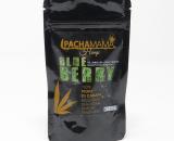 Pachamama-Blue-berry-pacchetto-infiorescenze-canapa-biologica