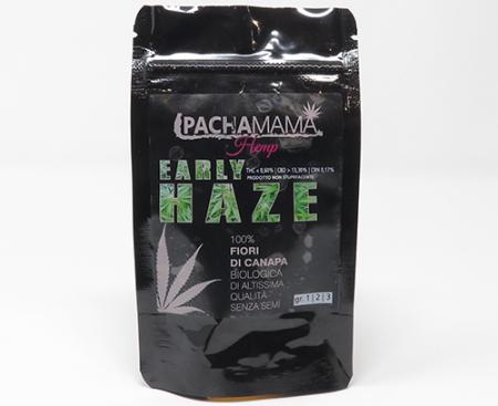 Pachamama-EarlyHaze-pacchetto
