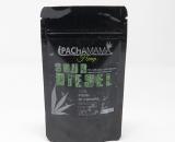 Pachamama-SourDiesel-pacchetto