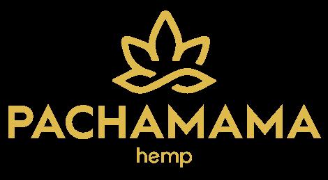 PachamamaHemp